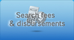 Search fees & disbursements